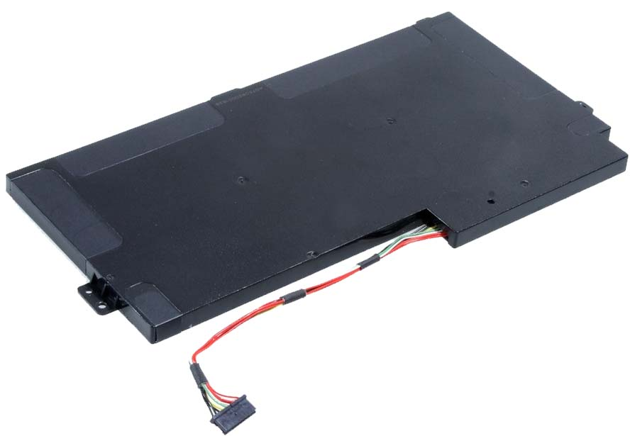Pitatel BT-1809 аккумулятор для ноутбуков Samsung 370R5E/470R5E/510R5E