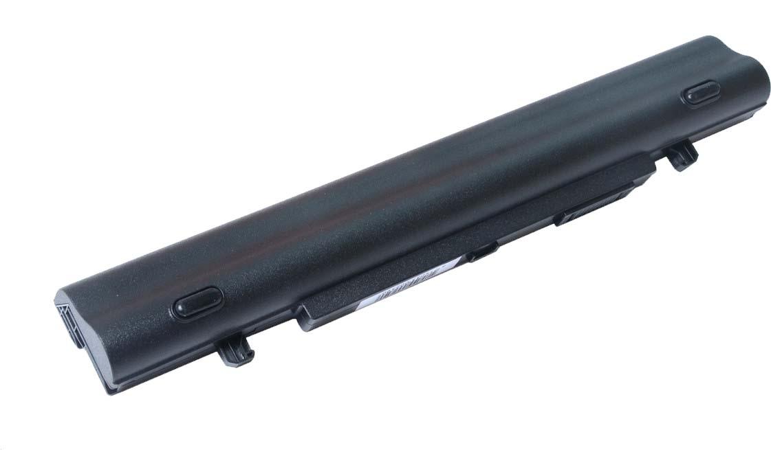 Pitatel BT-190 аккумулятор для ноутбуков Asus U46/U56 комплектующие и запчасти для ноутбуков sony tablet z2 sgp511 512 541 z1