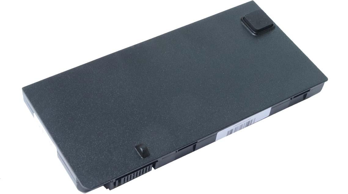Pitatel BT-1914 аккумулятор для ноутбуков MSI GX680/GT780 аккумулятор для ноутбука msi erazer x6811 gx680 gx780 gt660 gt780 series 11 1v 6600mah 73wh mix780lp b2923877