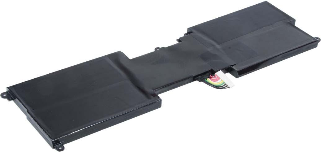 Pitatel BT-1922 аккумулятор для ноутбуков Lenovo ThinkPad X1 (13.3) new oirginal lenovo thinkpad t420s t420si heatsink cpu cooler cooling fan radiator discrete 04w1713