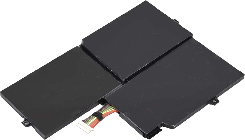 Pitatel BT-1933 аккумулятор для ноутбуков Lenovo IdeaPad U260 комплектующие и запчасти для ноутбуков sony tablet z2 sgp511 512 541 z1