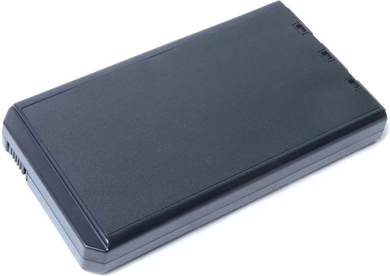 Pitatel BT-201 аккумулятор для ноутбуков Dell Inspiron 1000/1200/2200 Latitude 110L pitatel bt 1218 аккумулятор для ноутбуков dell vostro 5460 5470 5560 5570