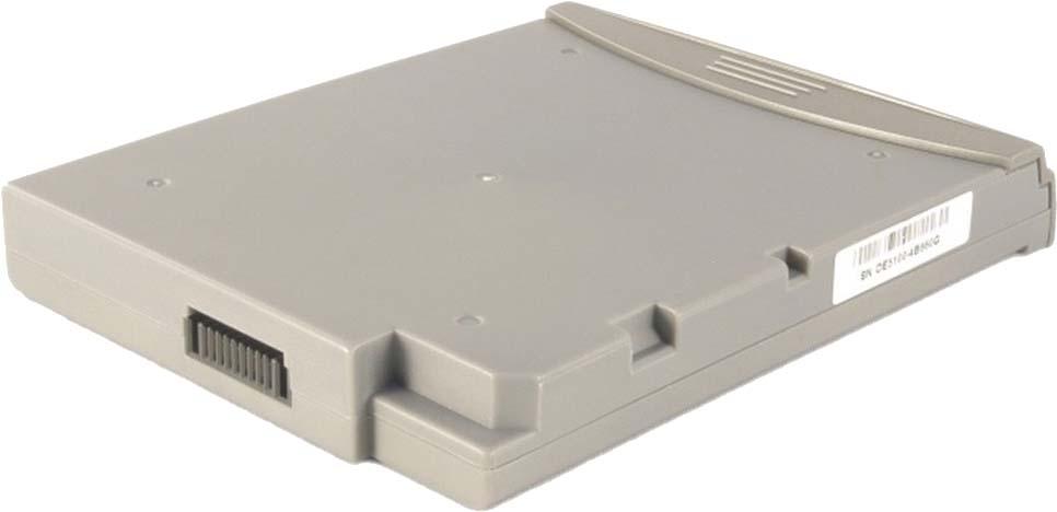 Pitatel BT-203 аккумулятор для ноутбуков Dell Inspiron 1100/5100/5150/5160 Latitude 100L цена