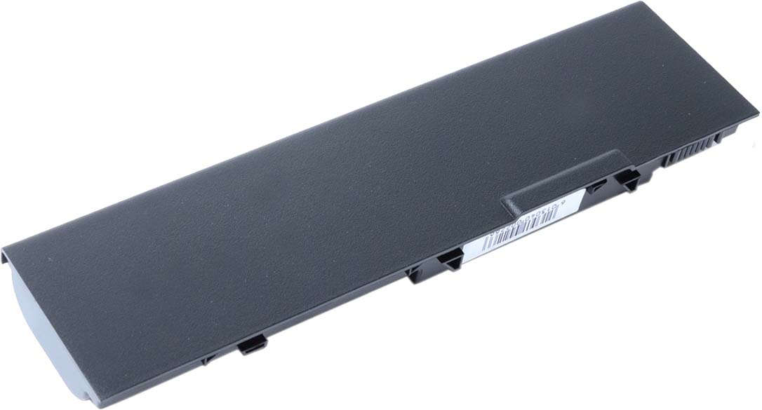 Pitatel BT-204 аккумулятор для ноутбуков Dell Inspiron 1300/B120/B130 Latitude 120L pitatel bt 1218 аккумулятор для ноутбуков dell vostro 5460 5470 5560 5570