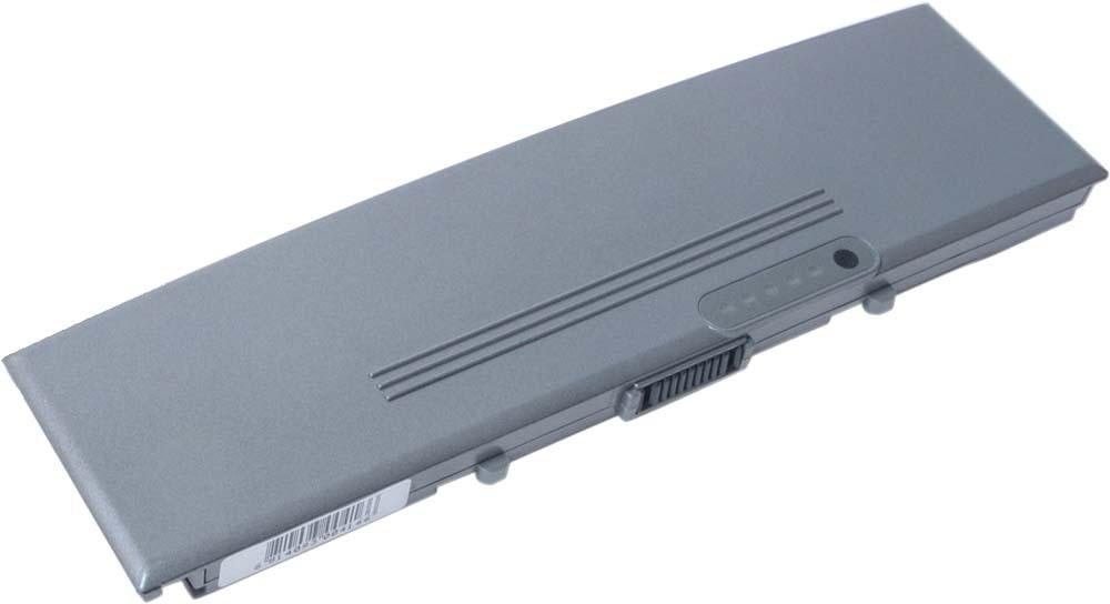 Pitatel BT-223 аккумулятор для ноутбуков Dell Latitude C400BT-223Аккумуляторная батарея Pitatel BT-223 для ноутбуков Dell Latitude C400