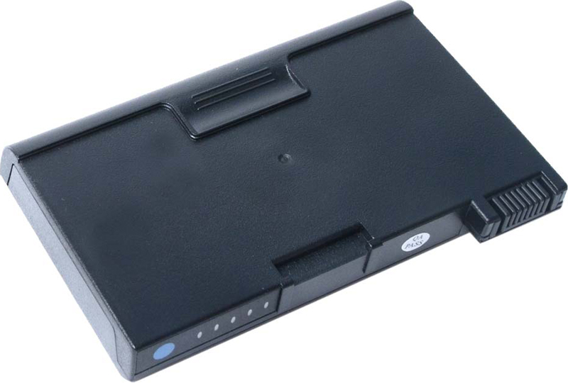 Pitatel BT-224 аккумулятор для ноутбуков Dell Latitude C600/C800 Inspiron 2500/3700/4000/8000 Precision M40/M50BT-224Аккумуляторная батарея Pitatel BT-224 для ноутбуков Dell Latitude C600/C800, Inspiron 2500/3700/4000/8000, Precision M40/M50