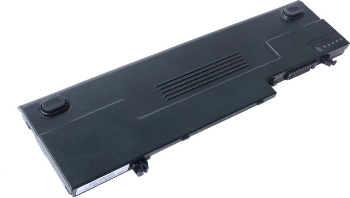 Pitatel BT-227 аккумулятор для ноутбуков Dell Latitude D420/D430 20pcs lot aod420 d420