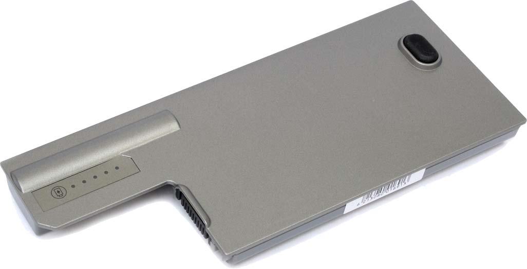 Pitatel BT-231 аккумулятор для ноутбуков Dell Latitude D820/D830/D531 Precision M65 latitude подвесной светильник latitude beton makt grey aluminum
