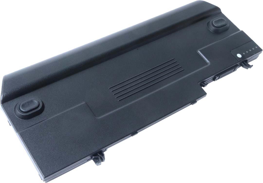 Pitatel BT-237 аккумулятор для ноутбуков Dell Latitude D420/D430 20pcs lot aod420 d420