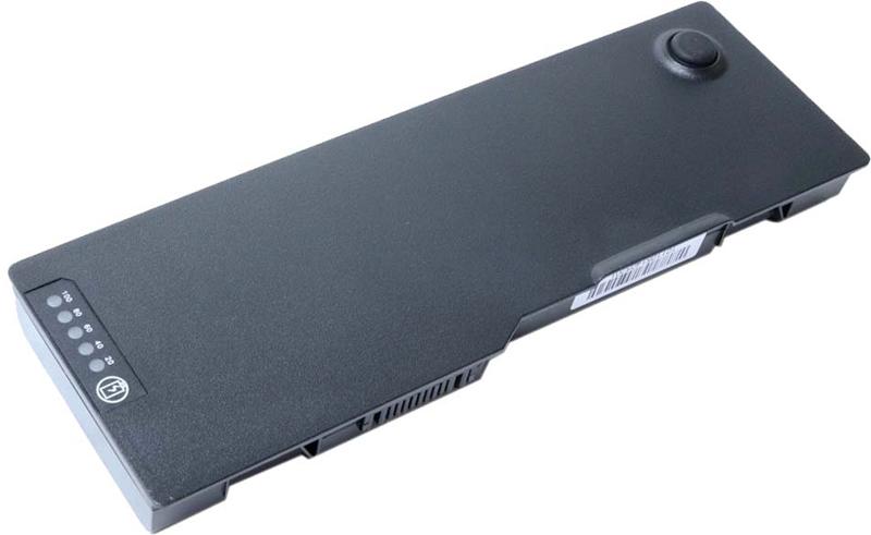 Pitatel BT-250 аккумулятор для ноутбуков Dell Inspiron 6000/9200/9300/9400/XPS M170/XPS M1710BT-250Аккумуляторная батарея Pitatel BT-250 для ноутбуков Dell Inspiron 6000/9200/9300/9400/XPS M170/XPS M1710