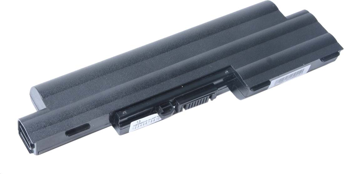 Pitatel BT-253 аккумулятор для ноутбуков Dell Vostro 1200 4400 мач 6 клеток аккумулятор для ноутбука dell vostro 3400 3500 3700 0 0txwrr 0ty3p4 312 0997 4jk6r 7fj92