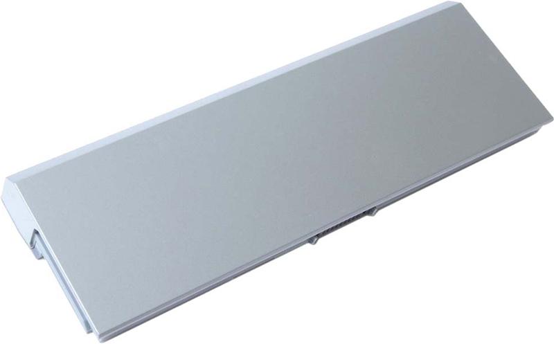 Pitatel BT-262 аккумулятор для ноутбуков Dell Latitude E4200BT-262Аккумуляторная батарея Pitatel BT-262 для ноутбуков Dell Latitude E4200