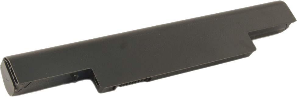 Pitatel BT-272 аккумулятор для ноутбуков Dell Inspiron Mini 1210/Mini 12BT-272Аккумуляторная батарея Pitatel BT-272 для ноутбуков Dell Inspiron Mini 1210/Mini 12