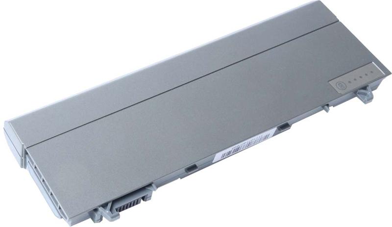 Pitatel BT-274 аккумулятор для ноутбуков Dell Latitude E6400/E6500 new laptop keyboard for dell latitude e5300 e5400 e5500 e5410 e5510 e6400 e6410 e6500 e6510 qwerty spanish espanol hispanic