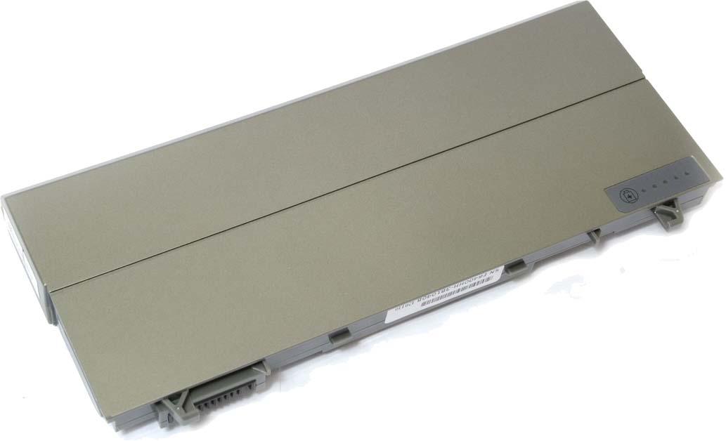 Pitatel BT-275 аккумулятор для ноутбуков Dell Latitude E6400/E6500 new laptop keyboard for dell latitude e5300 e5400 e5500 e5410 e5510 e6400 e6410 e6500 e6510 qwerty spanish espanol hispanic