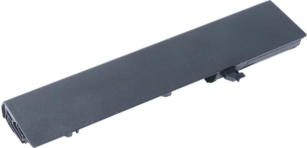Pitatel BT-285 аккумулятор для ноутбуков Dell Vostro 3300 4400 мач 6 клеток аккумулятор для ноутбука dell vostro 3400 3500 3700 0 0txwrr 0ty3p4 312 0997 4jk6r 7fj92