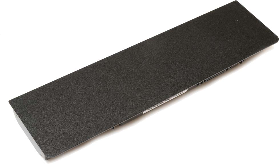 Pitatel BT-288 аккумулятор для ноутбуков Dell Vostro A840/A860 4400 мач 6 клеток аккумулятор для ноутбука dell vostro 3400 3500 3700 0 0txwrr 0ty3p4 312 0997 4jk6r 7fj92