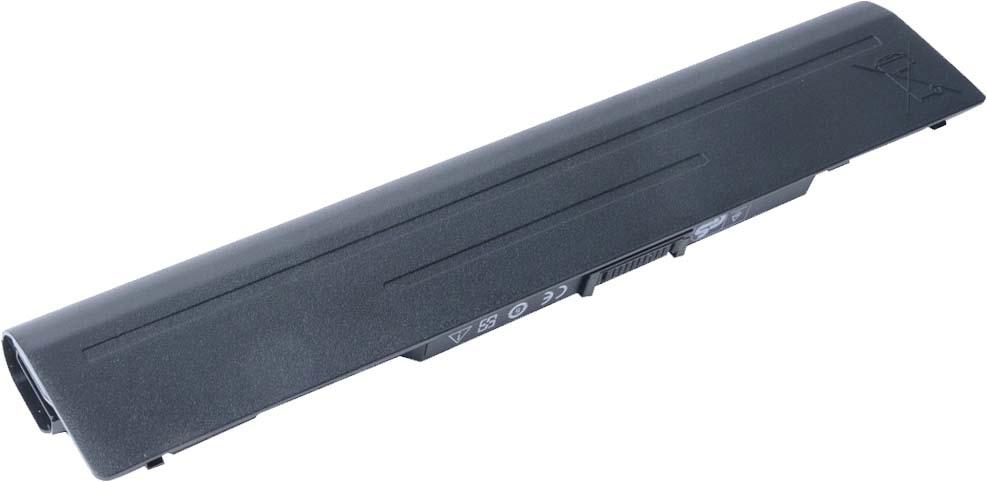 Pitatel BT-289 аккумулятор для ноутбуков Dell Inspiron 1464/1564/1764BT-289Аккумуляторная батарея Pitatel BT-289 для ноутбуков Dell Inspiron 1464/1564/1764