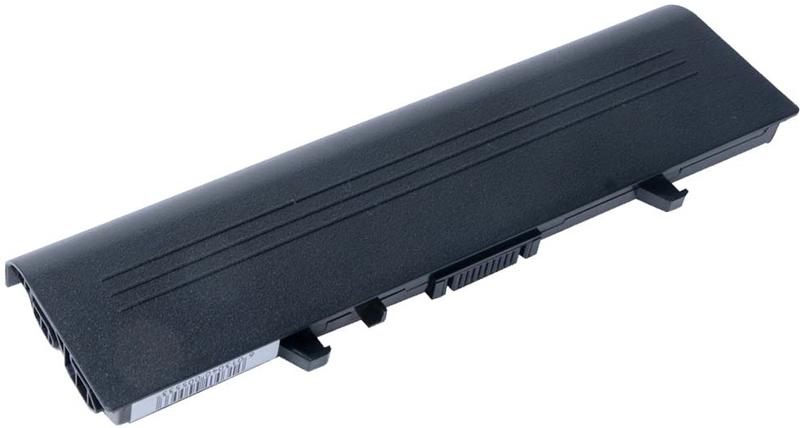 Pitatel BT-290 аккумулятор для ноутбуков Dell Inspiron N4020/N4030/M4010 аккумулятор для ноутбука for dell 7800mah dell inspiron 13r 14r 15r 17r m411r m501 m5010 n3010 n3110 n4010 n4110 n5010 n5030 n5110 n7010 n7110