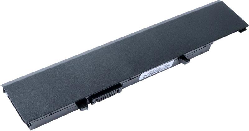Pitatel BT-294 аккумулятор для ноутбуков Dell Vostro 3400/3500/3700 4400 мач 6 клеток аккумулятор для ноутбука dell vostro 3400 3500 3700 0 0txwrr 0ty3p4 312 0997 4jk6r 7fj92