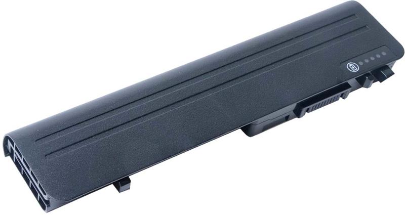 Pitatel BT-295 аккумулятор для ноутбуков Dell Studio 1745/1747/1749 pitatel bt 1218 аккумулятор для ноутбуков dell vostro 5460 5470 5560 5570