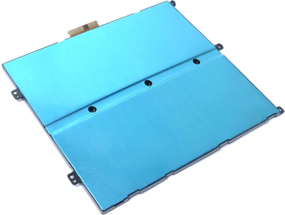 Pitatel BT-298 аккумулятор для ноутбуков Dell Vostro V13/V130 4400 мач 6 клеток аккумулятор для ноутбука dell vostro 3400 3500 3700 0 0txwrr 0ty3p4 312 0997 4jk6r 7fj92