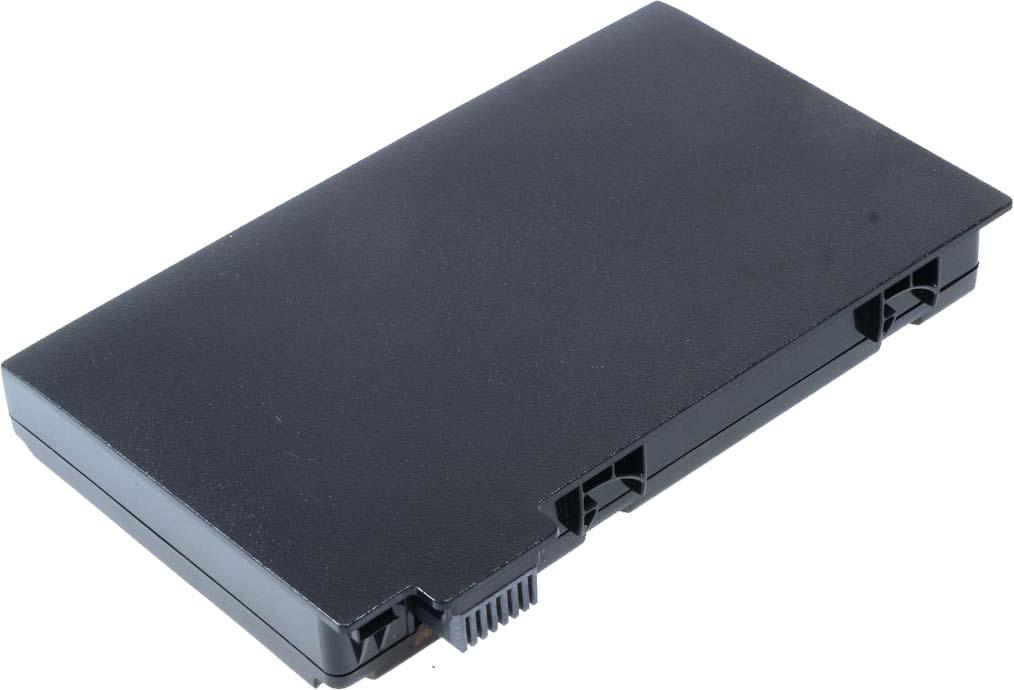 Pitatel BT-310 аккумулятор для ноутбуков Fujitsu Siemens Amilo Pi3525/Pi3540 аккумулятор 4parts lpb v3405 для fujitsu siemens amilo v3405 v3505 v8210 li1718 series 11 1v 4400mah