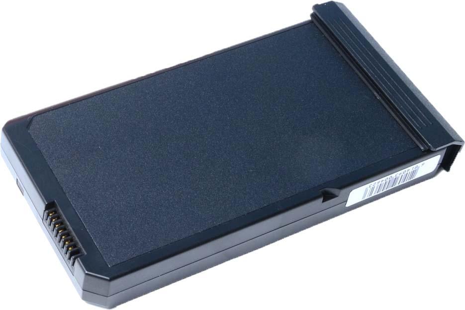 Pitatel BT-331 аккумулятор для ноутбуков Fujitsu Siemens Amilo L7300 Amilo Pro V2010 NEC Versa E2000 dji e2000 pro tuned propulsion system ccw r original