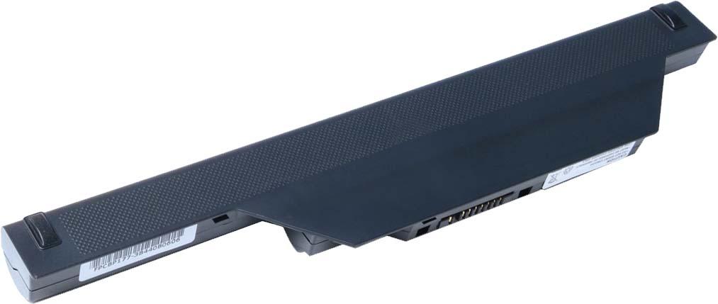 Pitatel BT-344 аккумулятор для ноутбуков Fujitsu Siemens Lifebook S6410/S6420/S6520/S7200/S7210/S7211 pitatel bt 355 аккумулятор для ноутбуков fujitsu siemens fmv q8220 q8230 lifebook q2010