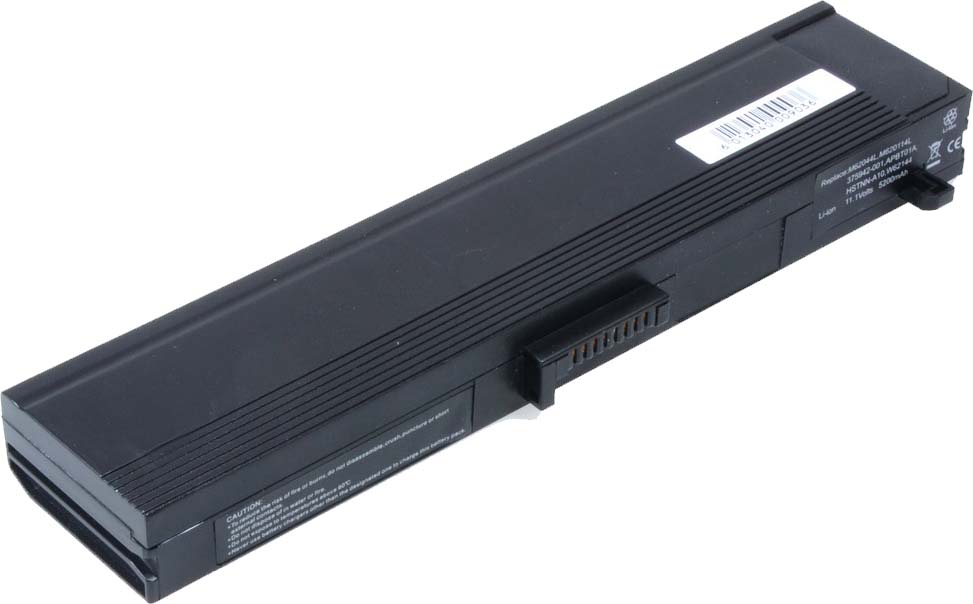 Pitatel BT-416 аккумулятор для ноутбуков HP Compaq Presario B3000/B3800 nokotion 461860 001 for hp compaq presario f700 f750us laptop motherboard ddr2