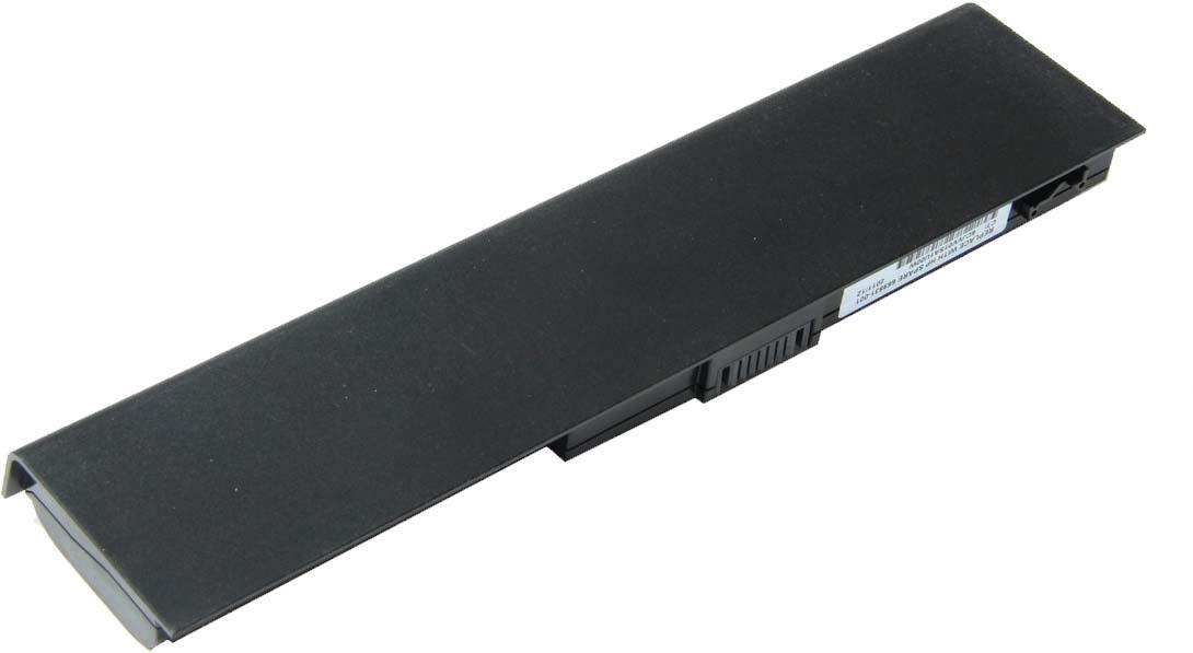 Pitatel BT-417 аккумулятор для ноутбуков HP ProBook 4340s/4341s pitatel bt 467 аккумулятор для ноутбуков hp elitebook 8310b 8530 8710 8730w
