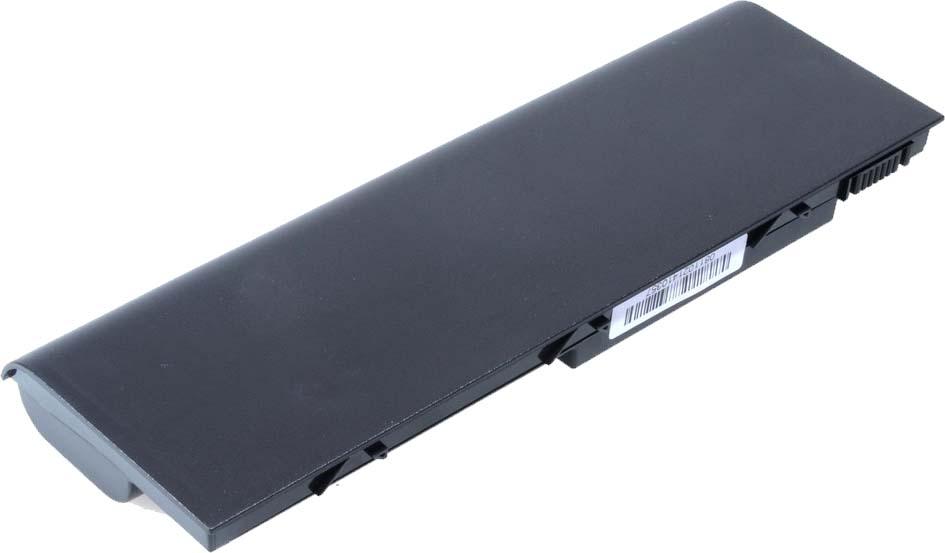 Pitatel BT-442 аккумулятор для ноутбуков HP Pavilion dv8000/dv8100/dv8200/dv8300BT-442Аккумуляторная батарея Pitatel BT-442 для ноутбуков HP Pavilion dv8000/dv8100/dv8200/dv8300