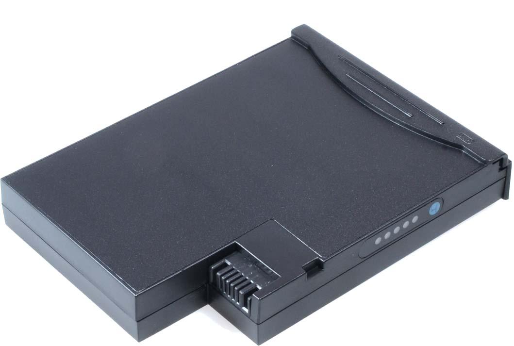Pitatel BT-444 аккумулятор для ноутбуков HP Pavilion xf/ze1000/ze1100/ze1200 Acer Aspire 1300 Fujitsu-Siemen Amilo M6300/M6800 pitatel bt 1408 аккумулятор для ноутбуков hp pavilion dv4 5000 dv6 7000 dv6 8000 dv7 7000