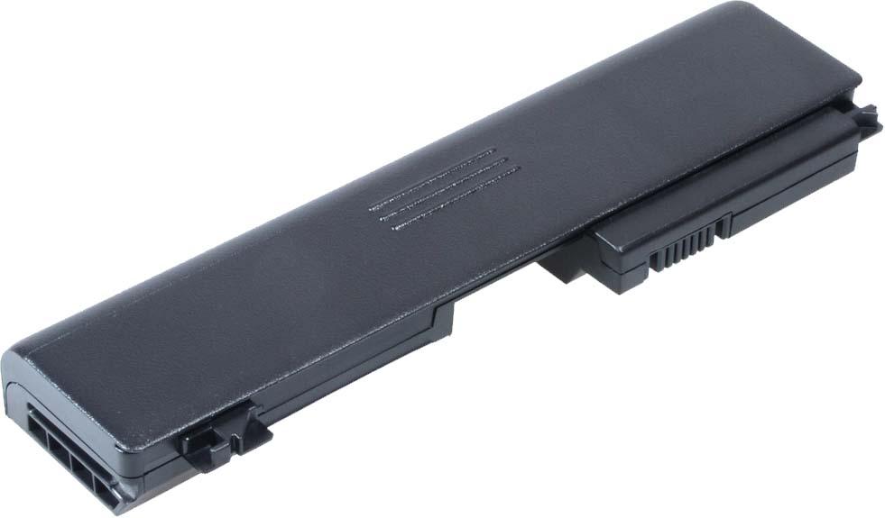 Pitatel BT-448 аккумулятор для ноутбуков HP Pavilion tx1000/tx1100/tx1200/tx1300/tx2000 pitatel bt 467 аккумулятор для ноутбуков hp elitebook 8310b 8530 8710 8730w