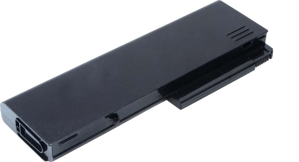 Pitatel BT-458 аккумулятор для ноутбуков HP Business NoteBook Nc6100/Nc6200/Nc6300/Nc6400/Nx6100/Nx6300
