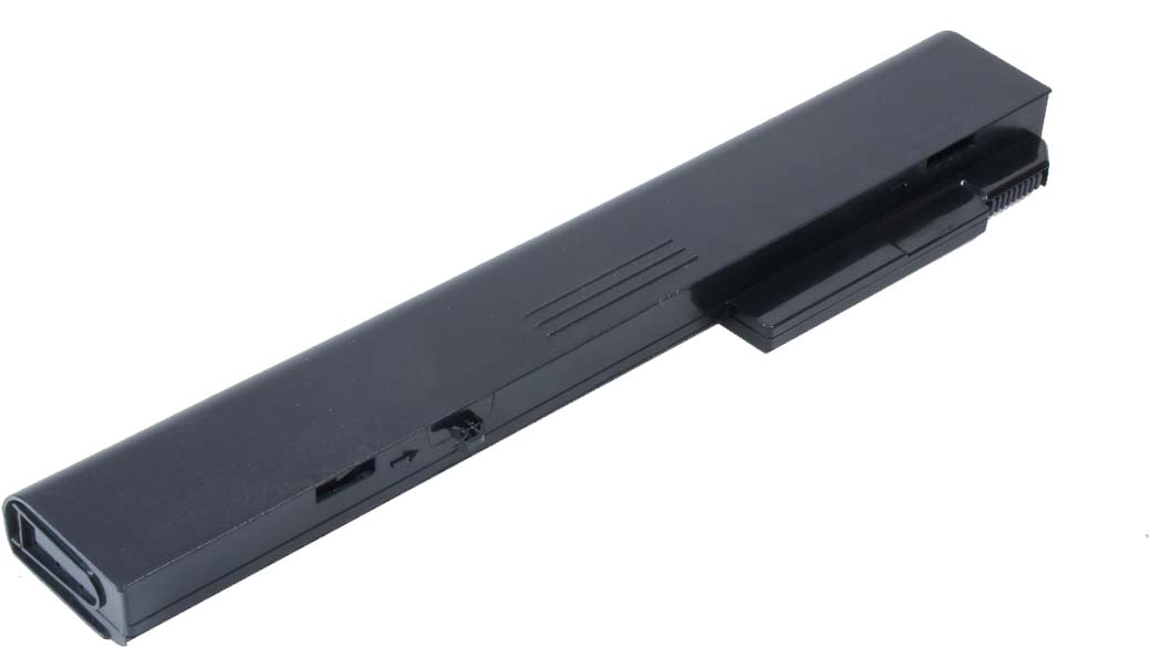 Pitatel BT-467 аккумулятор для ноутбуков HP EliteBook 8310B/8530/8710/8730W 19 5v 11 8a 230w laptop adapter for hp compaq dc7800 dc7900 dc8000 8730w zbook 15 tpc ba51 641514 001 bt ag231egf h power supply