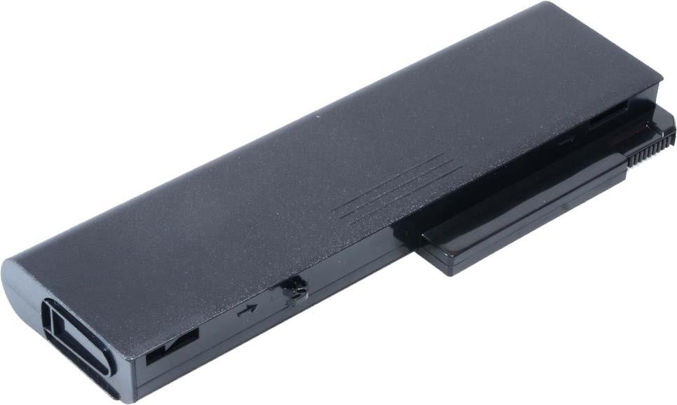 Pitatel BT-469 аккумулятор для ноутбуков HP Compaq 6500B/6530B/6535B/6700B/6730B/6735B/6736B/6930p best for hp compaq 6730b 6530b 6730s 6735s laptop 6x 3d blu ray writer bd re 4x bdxl burner 8x dvd r dl drive replacement case