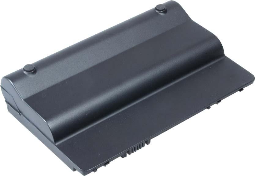 Pitatel BT-473 аккумулятор для ноутбуков HP Compaq Mini 700/1000/1100 Voodoo Envy133 замена абсолютно новый аккумулятор для ноутбука hp compaq mini cq10 100eb mini cq10 100er mini cq10 100ek mini cq10 100so