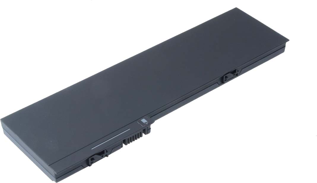 Pitatel BT-482 аккумулятор для ноутбуков HP Compaq 2710p EliteBook 2530p/2730p/2740p Tablet PC