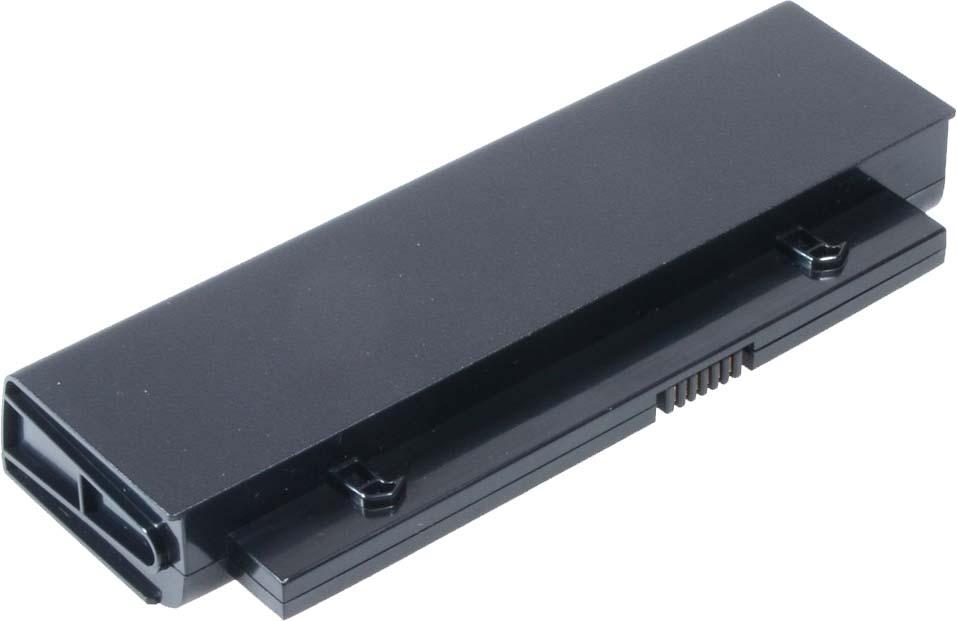 Pitatel BT-490 аккумулятор для ноутбуков HP ProBook 4210s/4310s/4311s pitatel bt 467 аккумулятор для ноутбуков hp elitebook 8310b 8530 8710 8730w