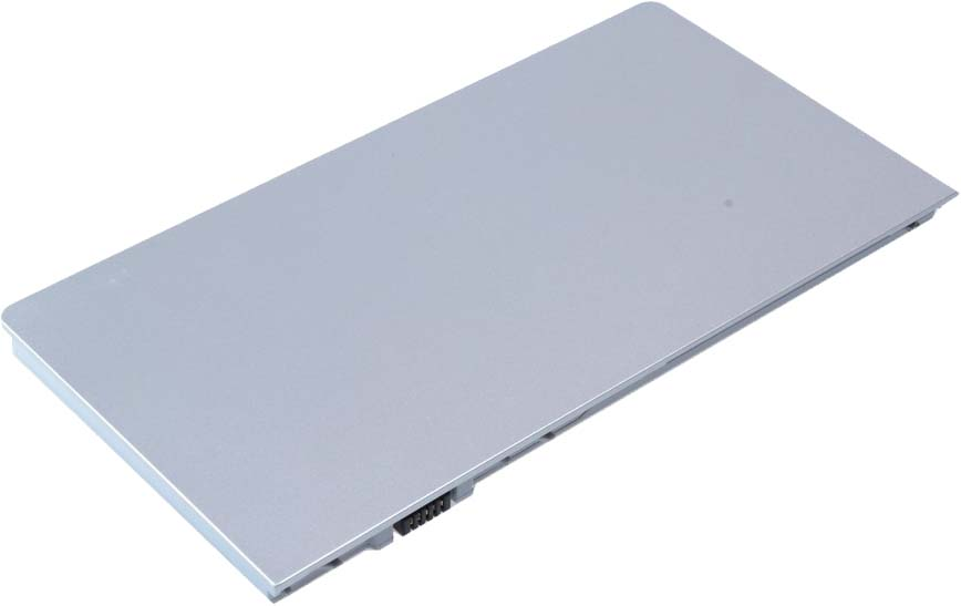 Pitatel BT-496 аккумулятор для ноутбуков HP Envy 15-1000 nokotion 720569 501 720569 001 for hp envy touchsmart 15 15 j laptop motherboard hm87 gt750m 2g notebook systemboard mainboard