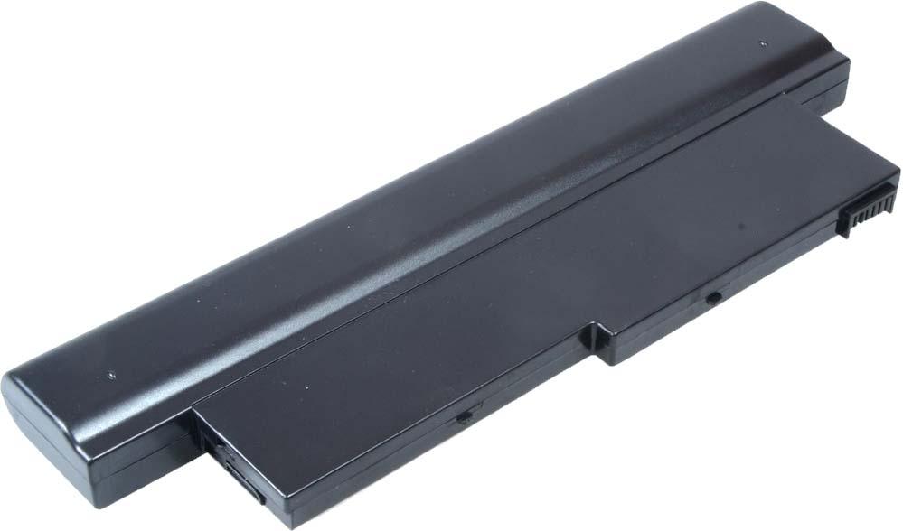 Pitatel BT-529 аккумулятор для ноутбуков IBM ThinkPad X40/X41 аккумуляторы для ноутбуков и планшетов
