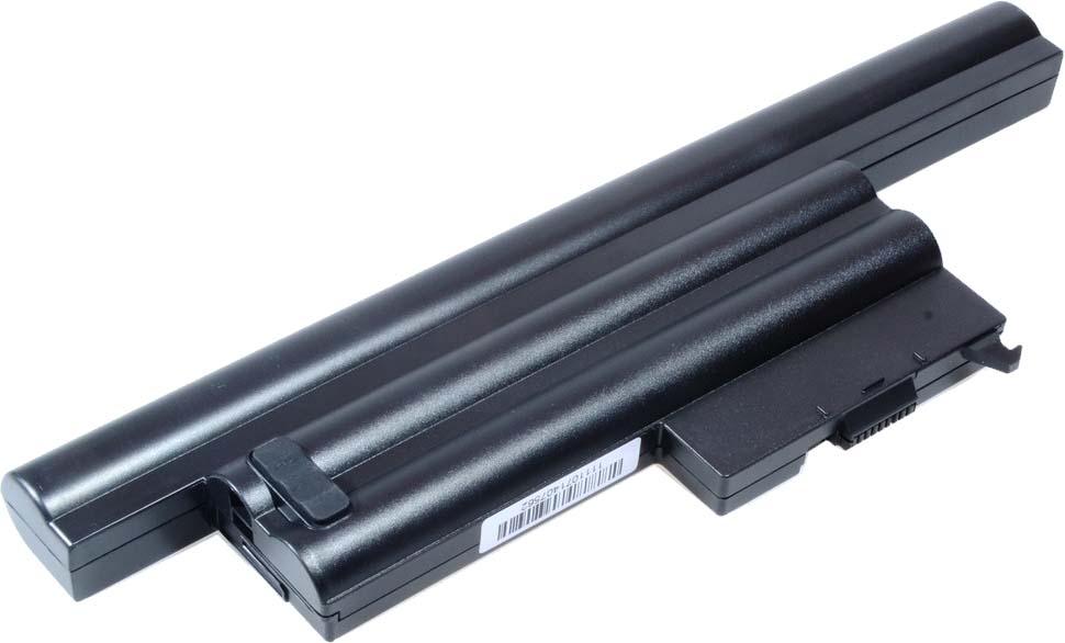 Pitatel BT-532 аккумулятор для ноутбуков IBM ThinkPad X60X60sBT-532Аккумуляторная батарея Pitatel BT-532 для ноутбуков IBM ThinkPad X60X60s