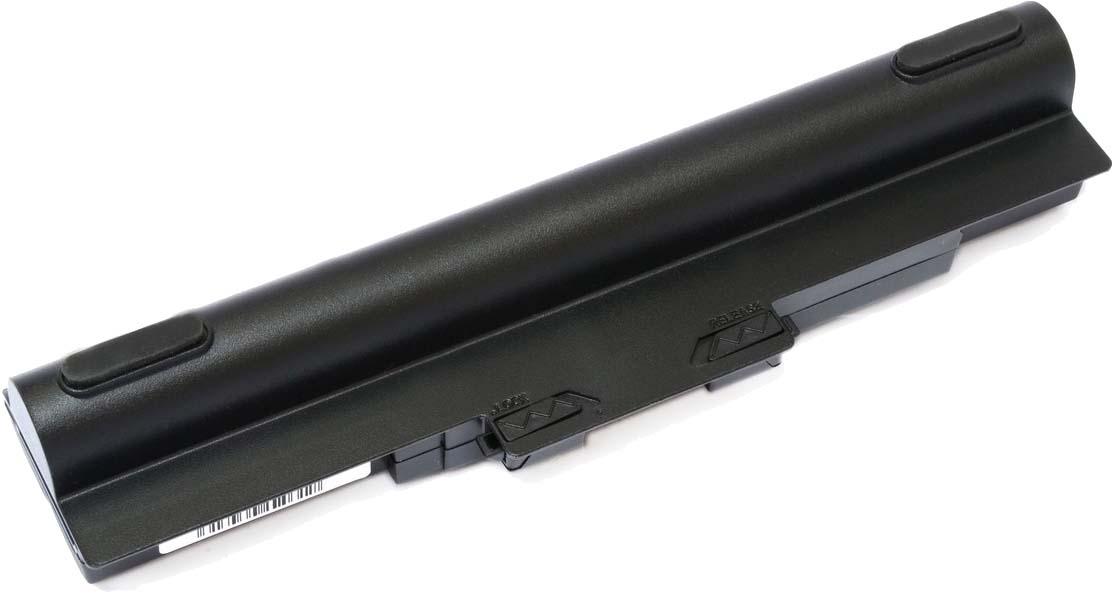 Pitatel BT-663HB аккумулятор для ноутбуков Sony FW/CS Series тарелка хай хэт zultan 14 hi hat cs series