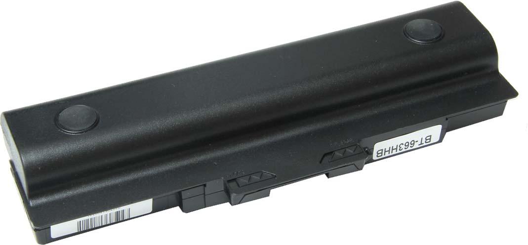 Pitatel BT-663HHB аккумулятор для ноутбуков Sony FW/CS Series тарелка хай хэт zultan 14 hi hat cs series