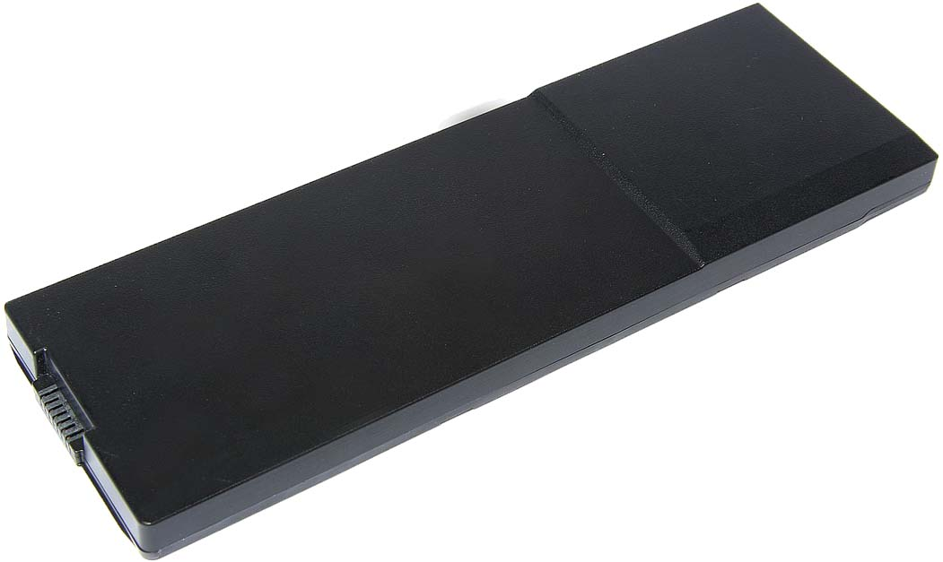 Pitatel BT-675 аккумулятор для ноутбуков Sony VPC-SC Series/VPC-SB Series клавиатура topon top 100483 для sony vaio vpc cw vpccw vpc cw1e1r bu series white