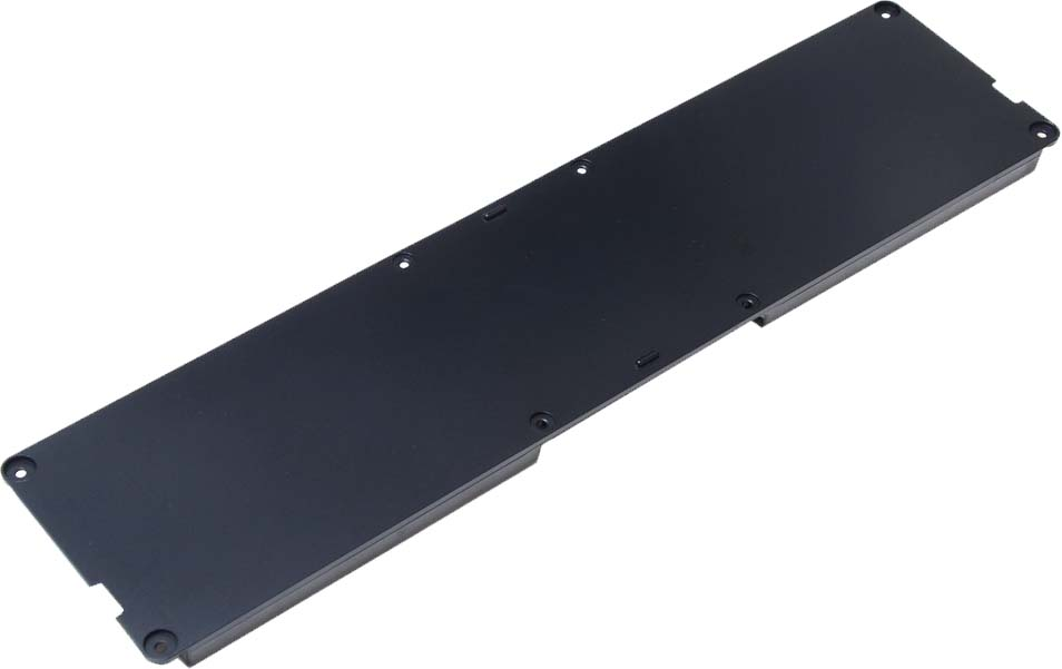 Pitatel BT-677 аккумулятор для ноутбуков Sony VAIO SVZ VPC-Z20 vaio vpc eh2m1r w купить