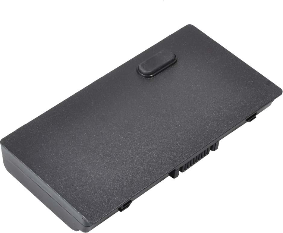 Pitatel BT-748 аккумулятор для ноутбуков Toshiba Sattelite L40 ноутбук toshiba l40 a l40 at28w1 i5 4g 750g 2g