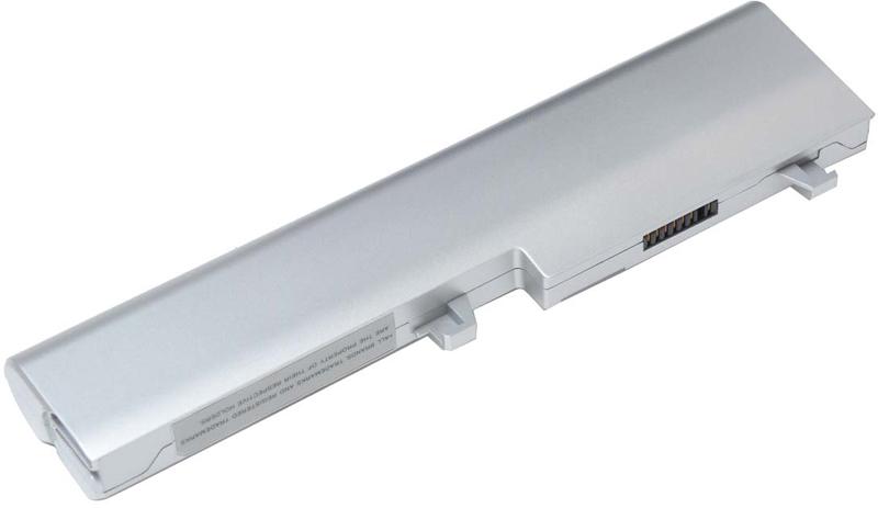 Pitatel BT-764 аккумулятор для ноутбуков Toshiba Mini NB200 запасные плечи для арбалета bt doa barnett 2129