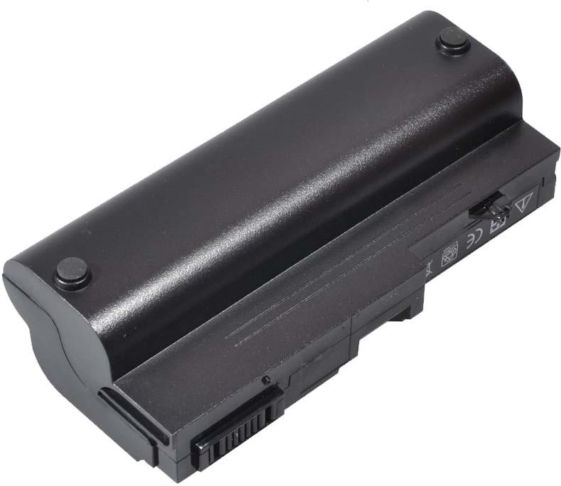 Pitatel BT-775 аккумулятор для ноутбуков Toshiba Mini NB100 цена и фото